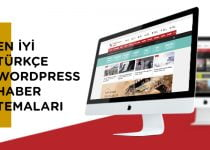 en-iyi-turkce-wordpress-haber-temalari
